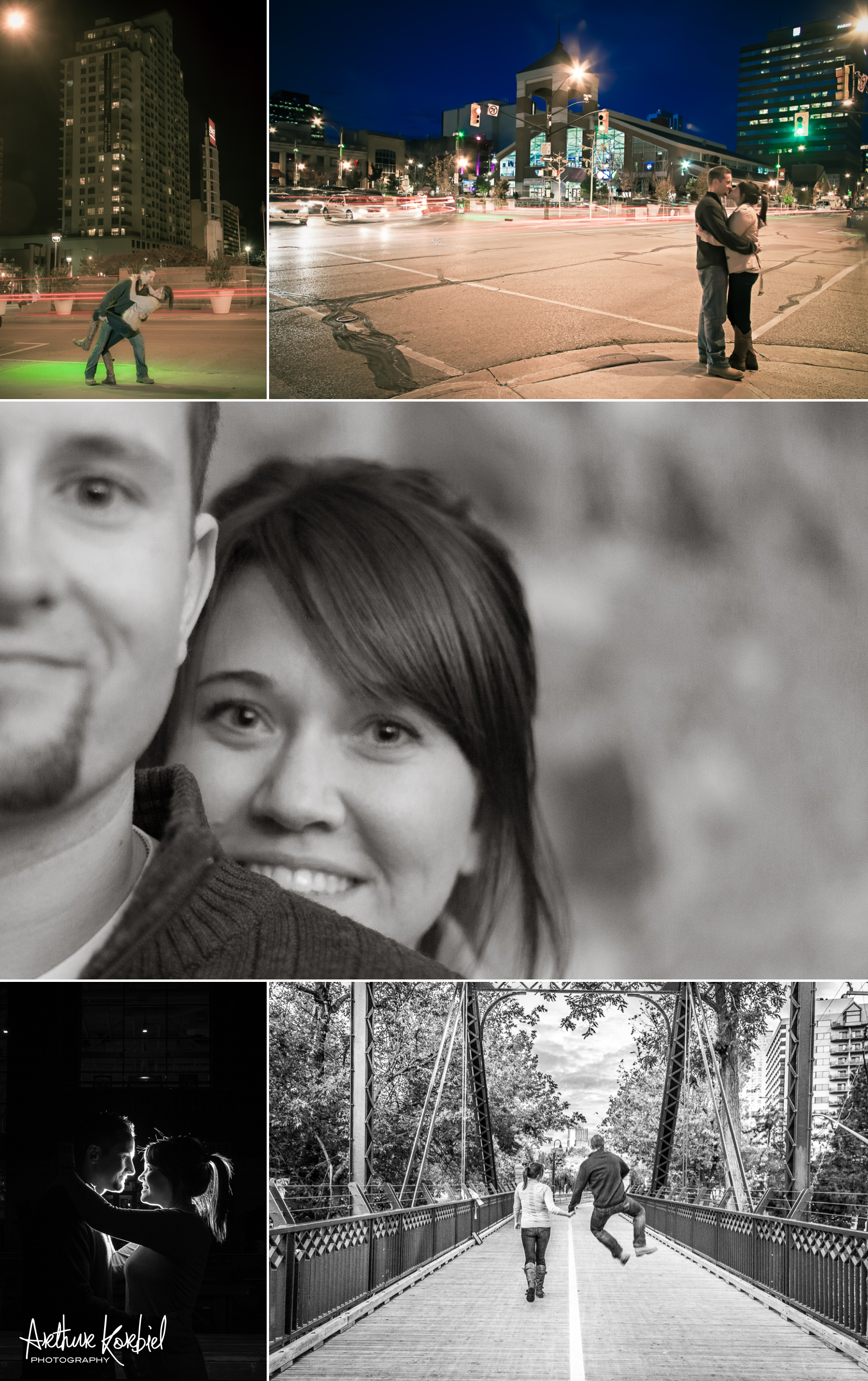 Arthur Korbiel Photography - London Engagement Photographer - Katie & Mike_008.jpg