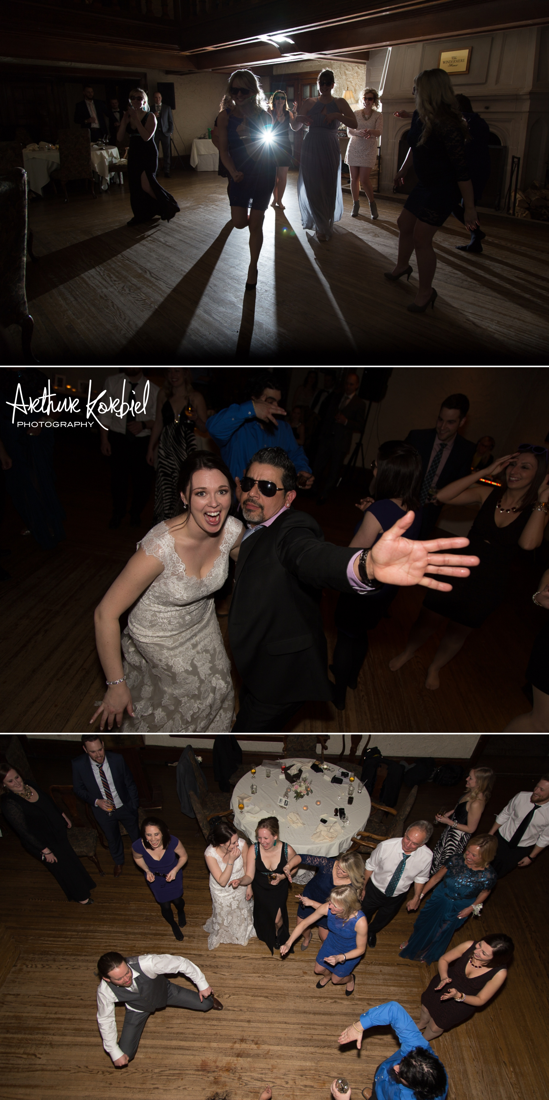 Arthur Korbiel Photography - London Wedding Photographer - Windermere Manor _010.jpg