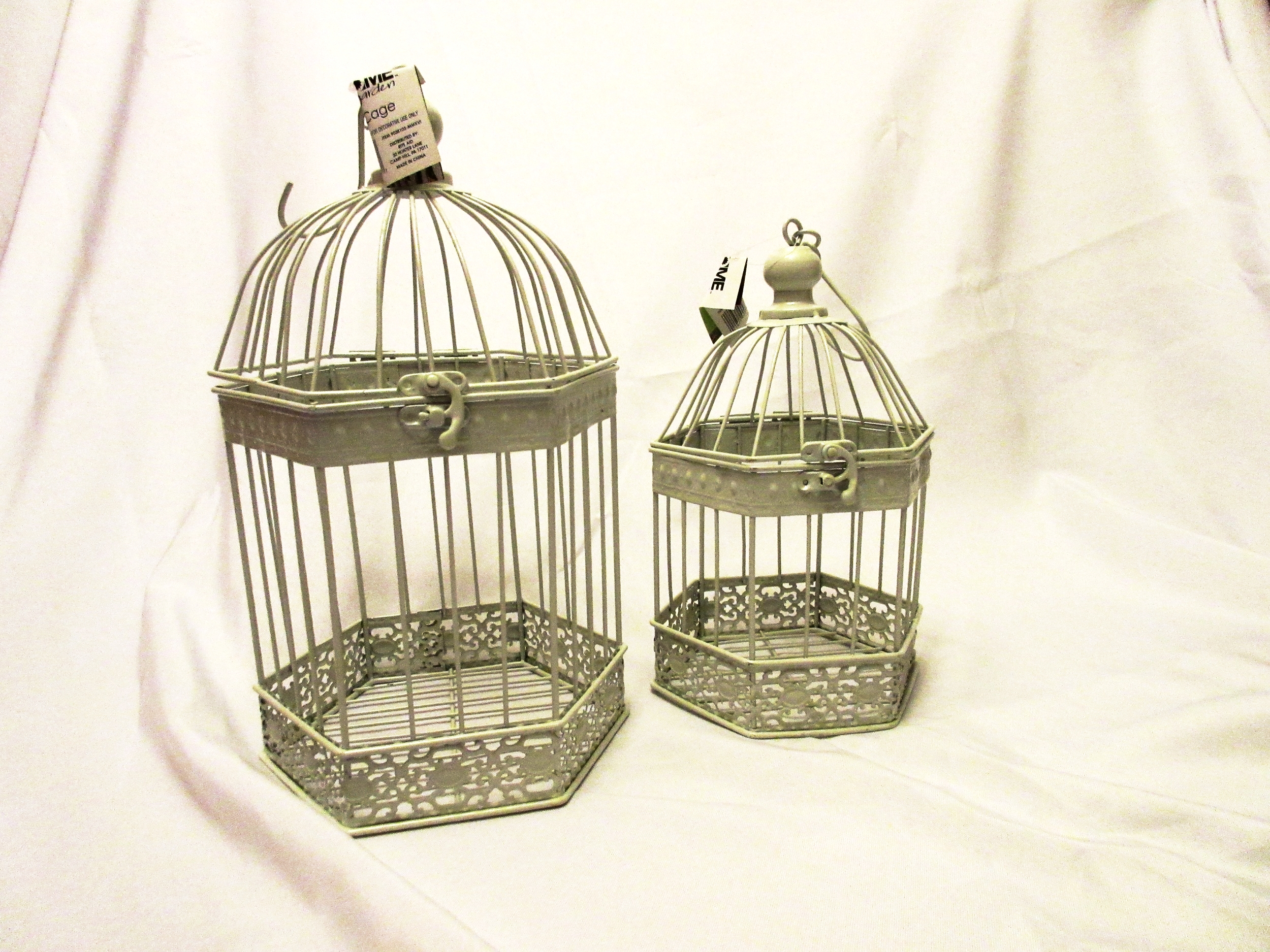 BirdCages Together.jpg