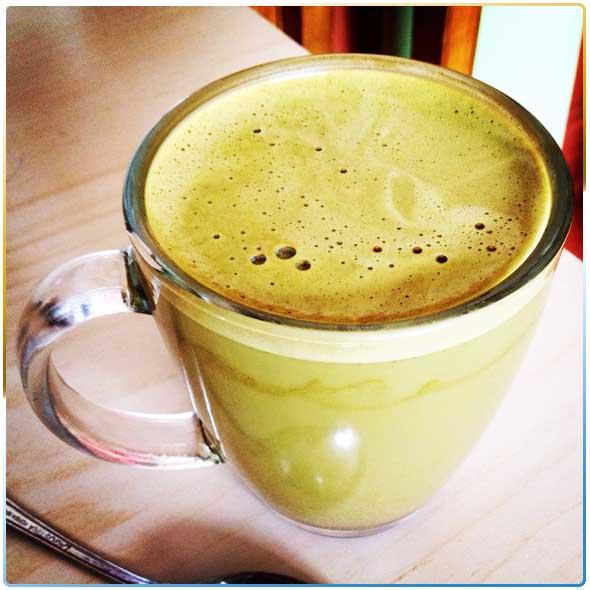 Recipe-Espresso-Green-Tea-Latte.jpg