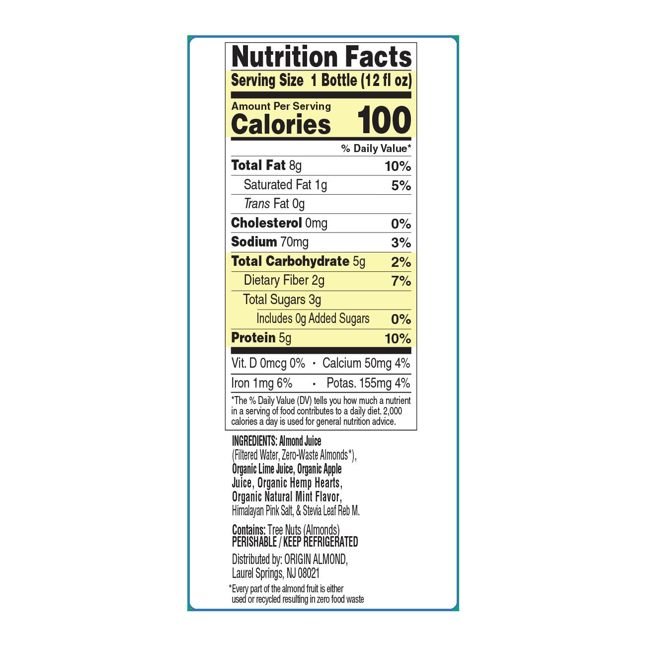 MOJITO-nutrition.png