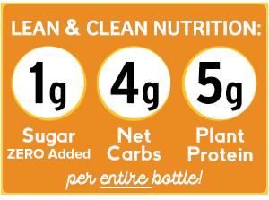 NutritionClaims_LEMON.png