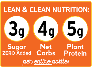 NutritionClaims_GGT.png