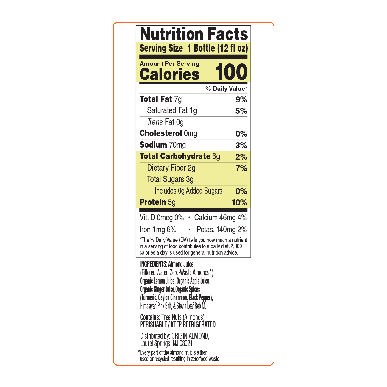 GGT-Nutrition.png