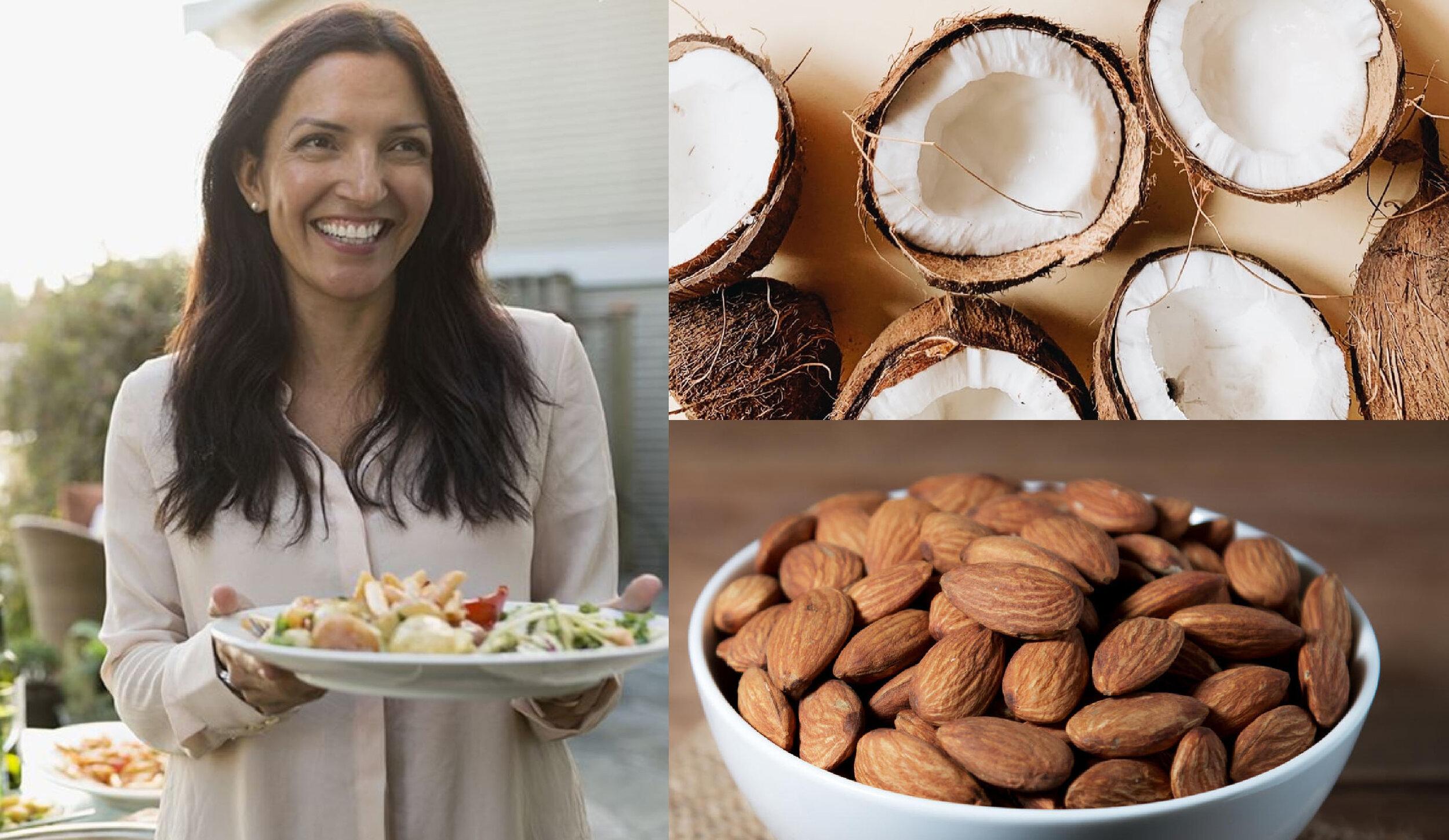 Origin Almond Good Fats Cover.jpg