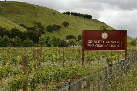 Gimblett-Gravels.jpg