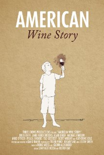 ameri wine.jpg