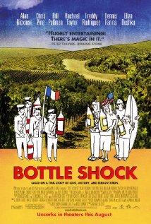 bottle shock.jpg