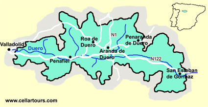 wine-map-ribera-del-duero.jpg