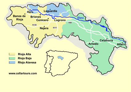 wine-map-la-rioja.jpg