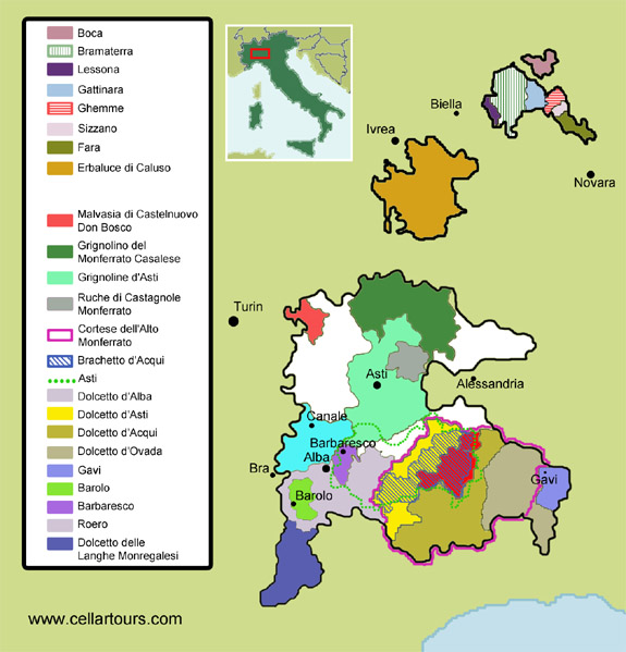 piedmont-wine-map.jpg
