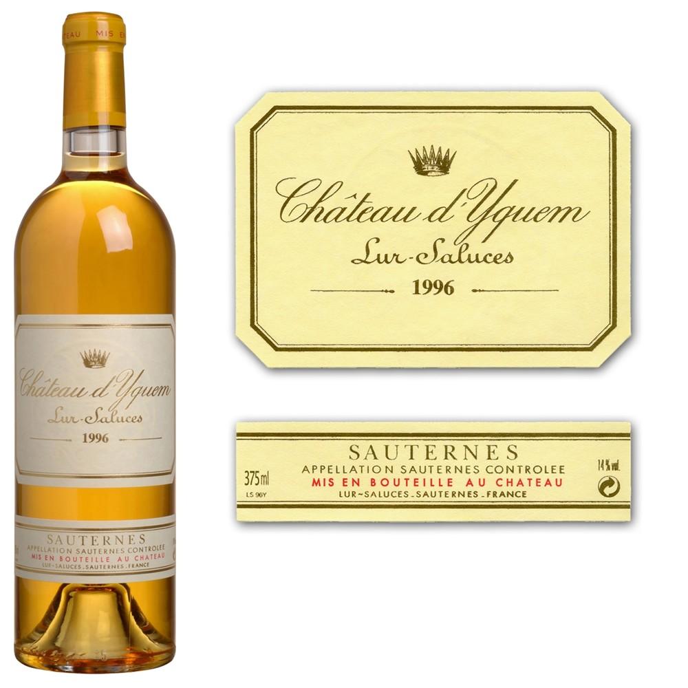 chateau-dyquem-375ml-228006.jpg