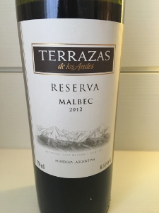 Mendoza Wines Fermented Grape The World Of Wine