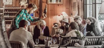 Failla wines, St.Helena, Napa Valley