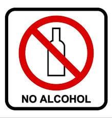 Alcohol+banned.jpeg