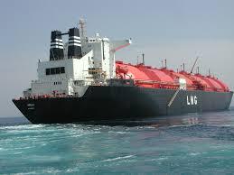 Ship to tranport wine