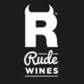 rude wines blog logo
