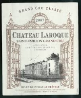 chateau laroque.jpg