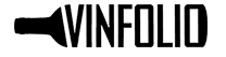 Vinfolio blog