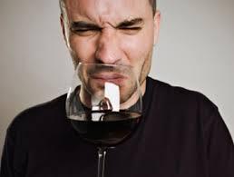 bad wine.jpeg