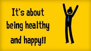 healthy and happy.jpeg