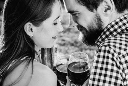 couple with wine hi res.jpeg