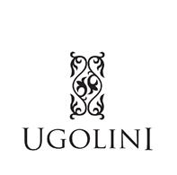 Ugolini winery Valpolicella