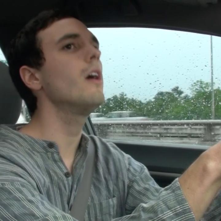 Matt-Commuting-Screenshot.jpg