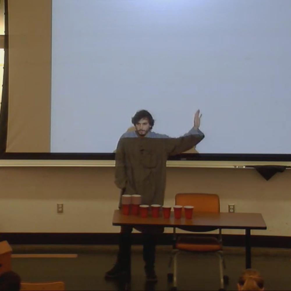 class-lecture-matt.jpg