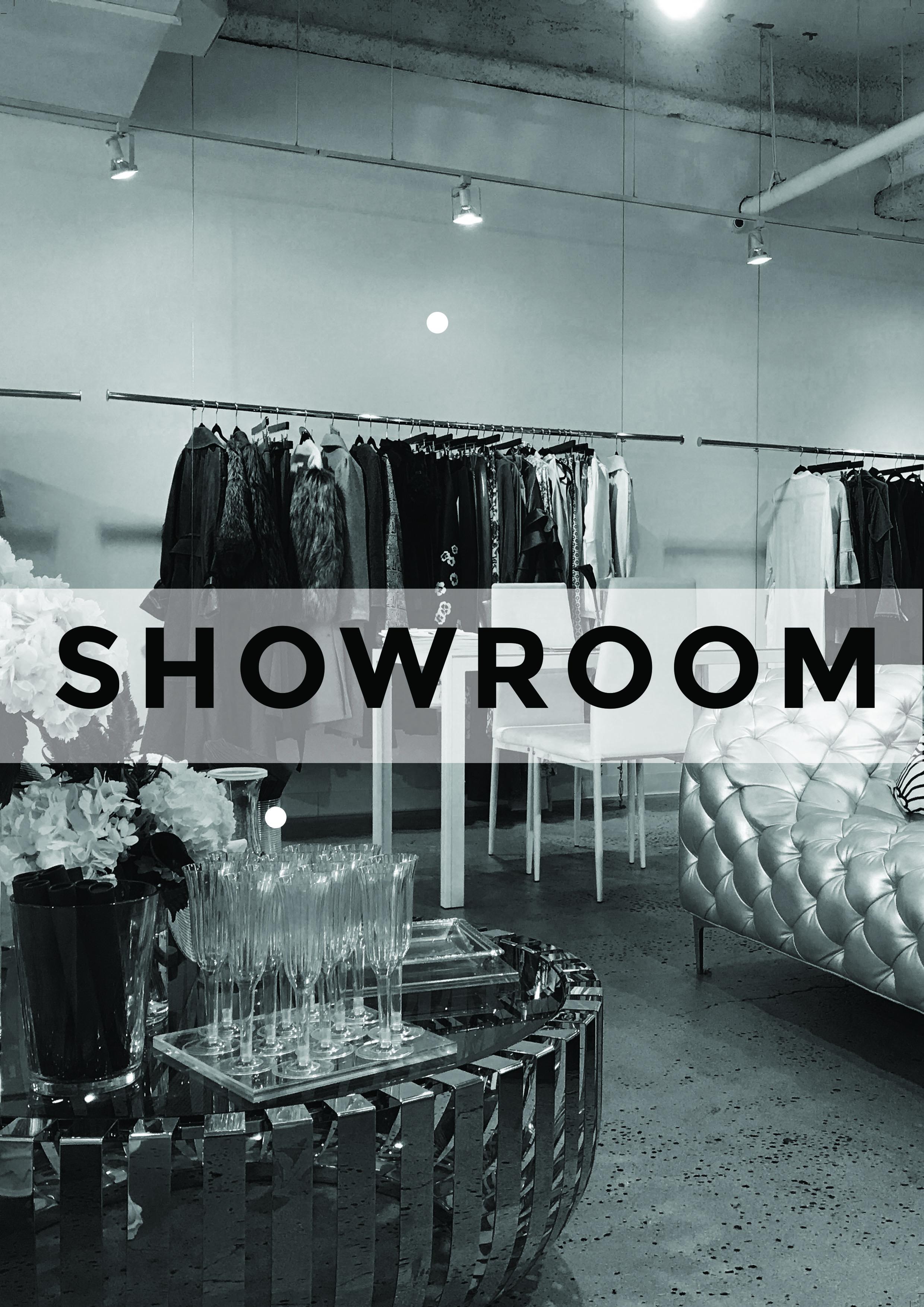 1showroom.jpg