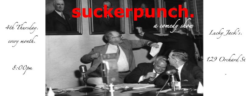 Suckerpunch FB Banner.png