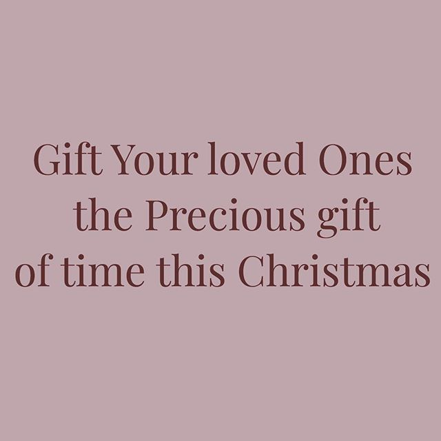 With Christmas only a few days away, we will be delivering your gift vouchers to you (within the Byron region) for any last minute gifts. And as a little extra Christmas love .. with every spend over $200 receive a complimentary $50 voucher.
