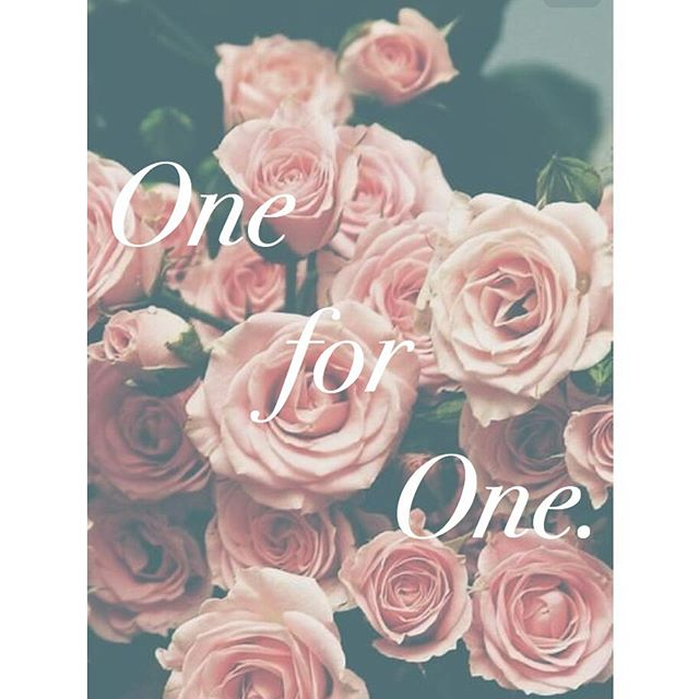 One for One | This month when you purchase an MV Organic Skincare Aromatic Body Oil or a Rose Soothing and Protective Moisturiser for yourself from our online shop www.aleshiamarie.com or direct from us, on your behalf we are donating one back to a truely wonderful charity (Beauties Feeling Fabulous) founded by the divine Chrissy from @lindycharmschool  BFF is about bringing women together that are living with or going through treatment for cancer & giving them a whole lot of loving and hands on therapy. The reason I really want to be able to gift each of these beautiful women MV products as well as massage treatments is because it gives them a special self care practice to implement into their day to day ritual as well as to maintain the skins barrier whilst the skin is in a compromised state. It is such an honour to witness the magic that is created at these events and how powerful women are when they come together and support each other. Thank you Chrissy for making your sister Elisha's dream come to life and to connect so many women - you are remarkable.  My dear friends, family and clients please if you can, share this post.  Much love, Aleshia x