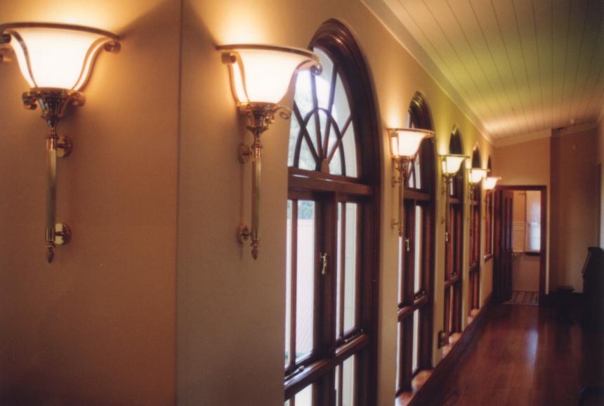 finished internal verandah.jpg