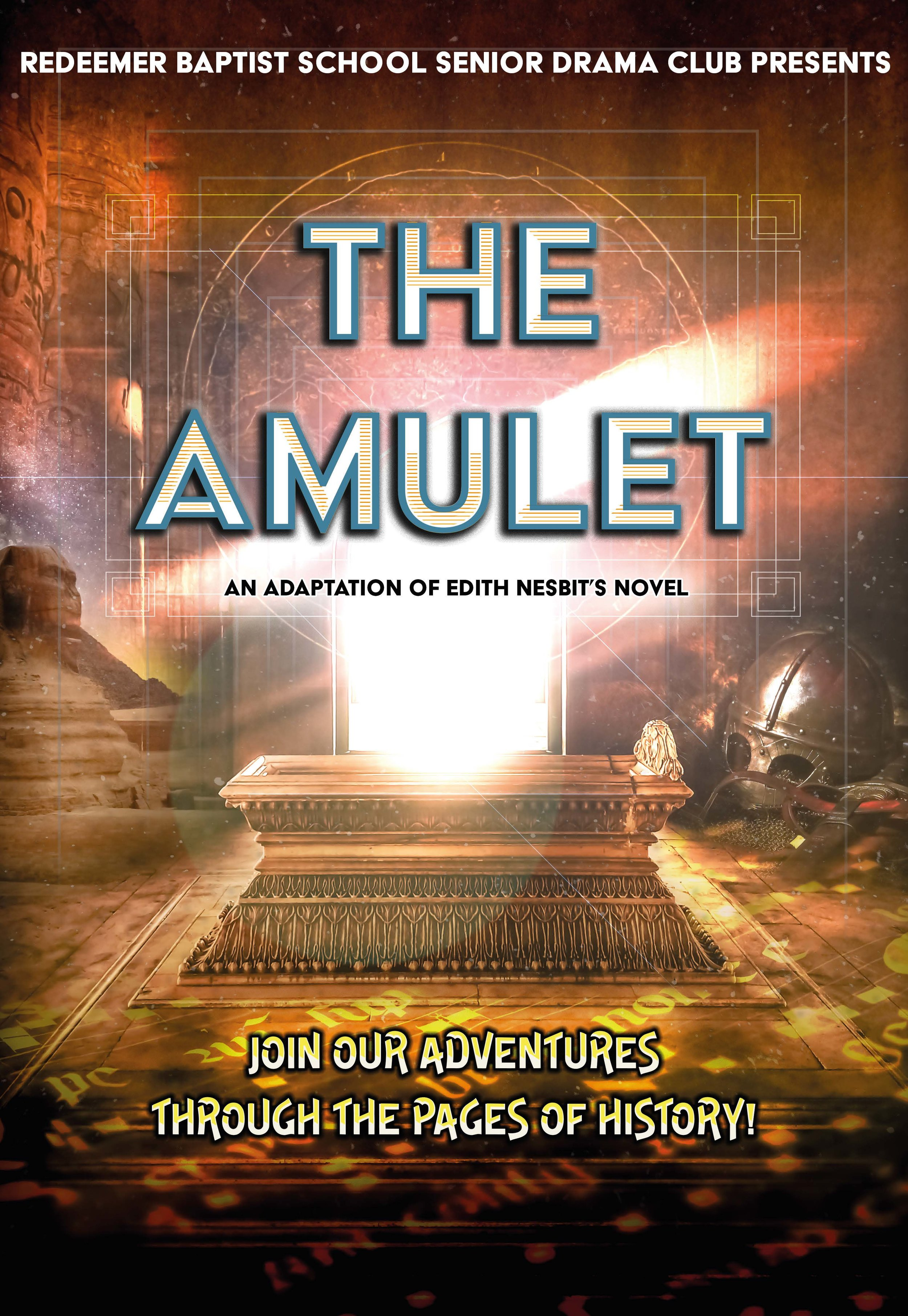 TheAmulet.jpg