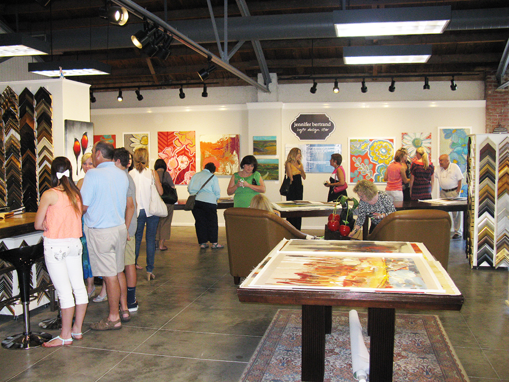 Jennifer+Bertrand+Art+at+Prairiebrooke+Gallery+1.jpg