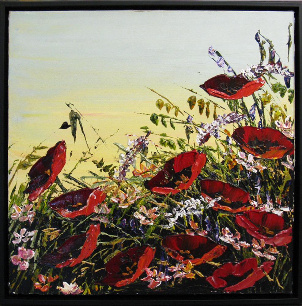 Poppies (PP-13932)