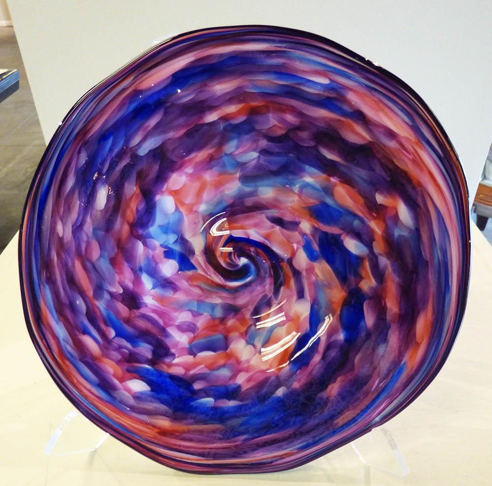 Doug's Favorite Platter (14-23475)