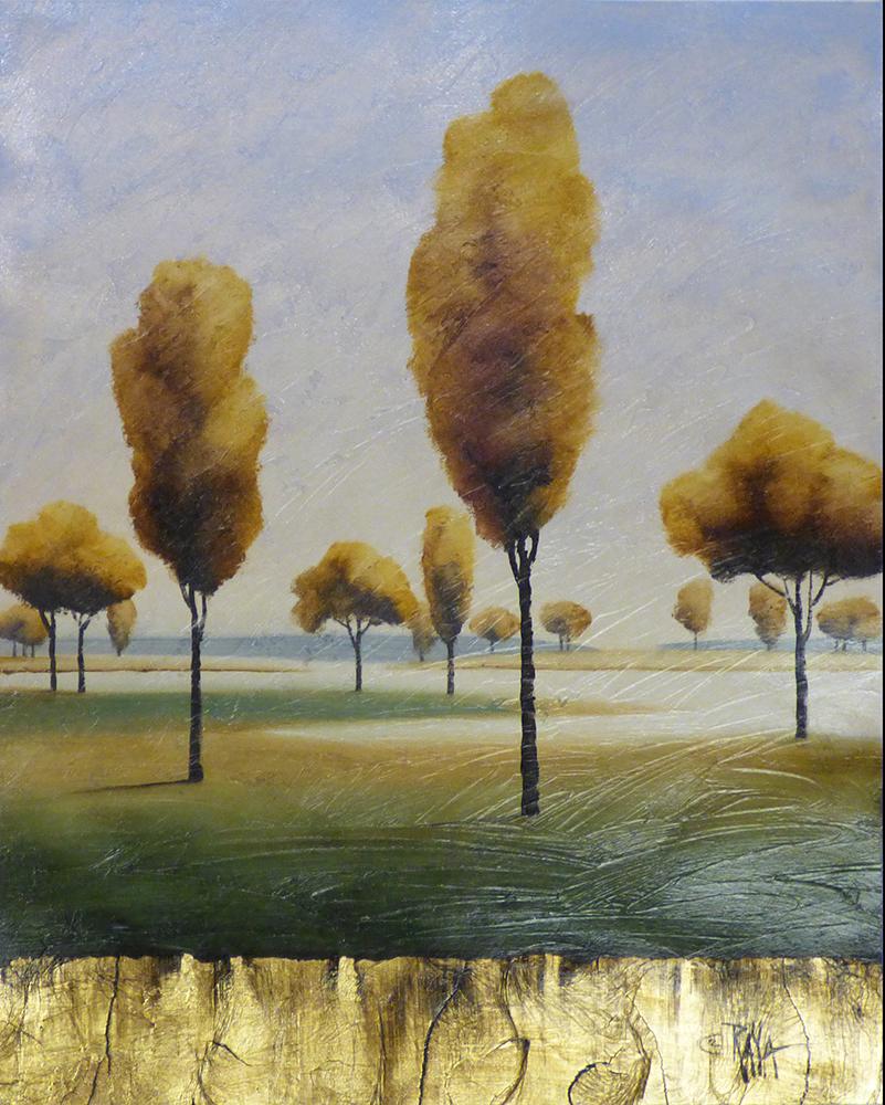 Landscape (PP-15018)