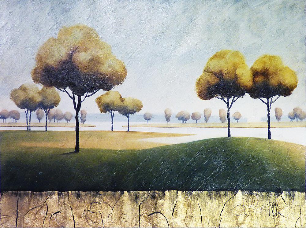 Landscape (PP-15019)
