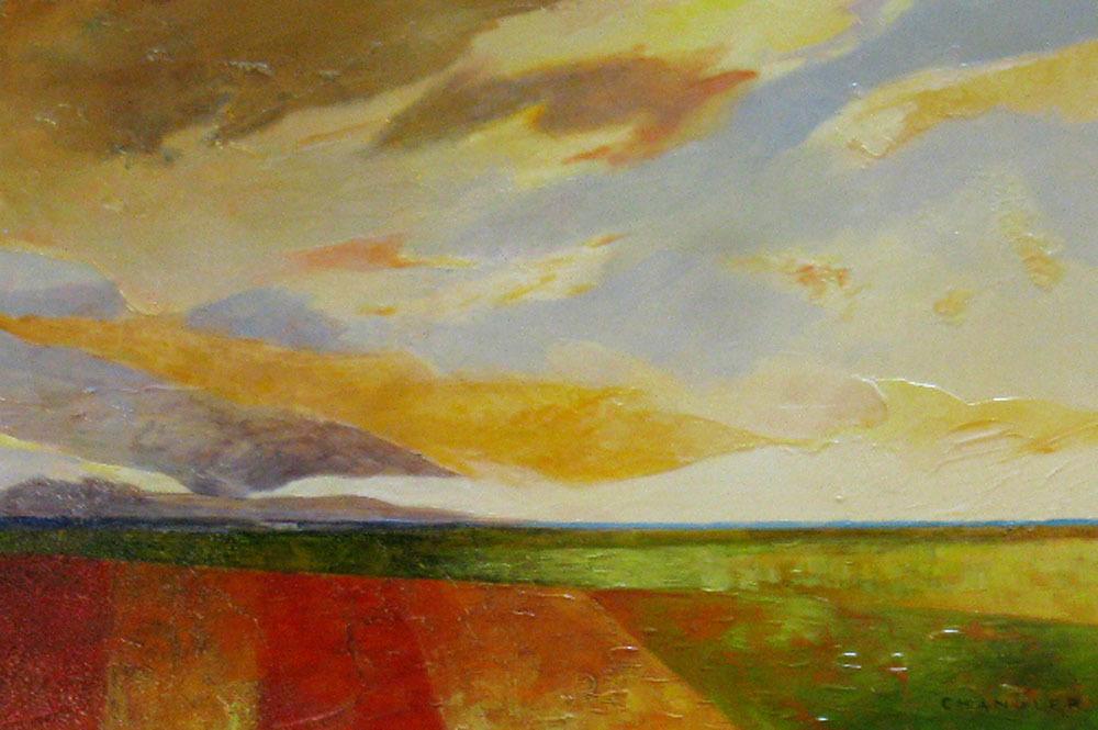 Landscape (PP-11619)