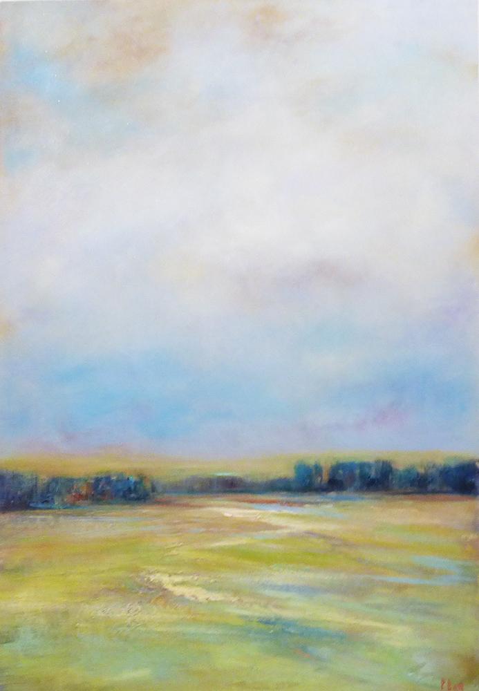 Landscape (15-23965)