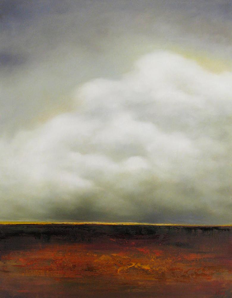 Landscape (14-23357)