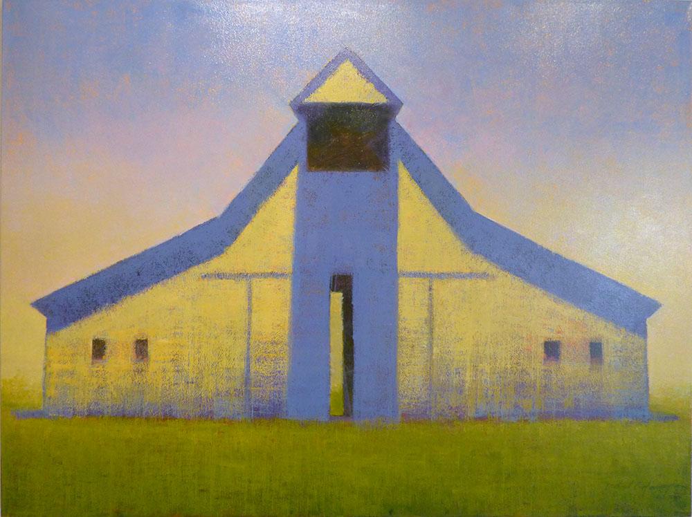 Summer Barn (15-24006)