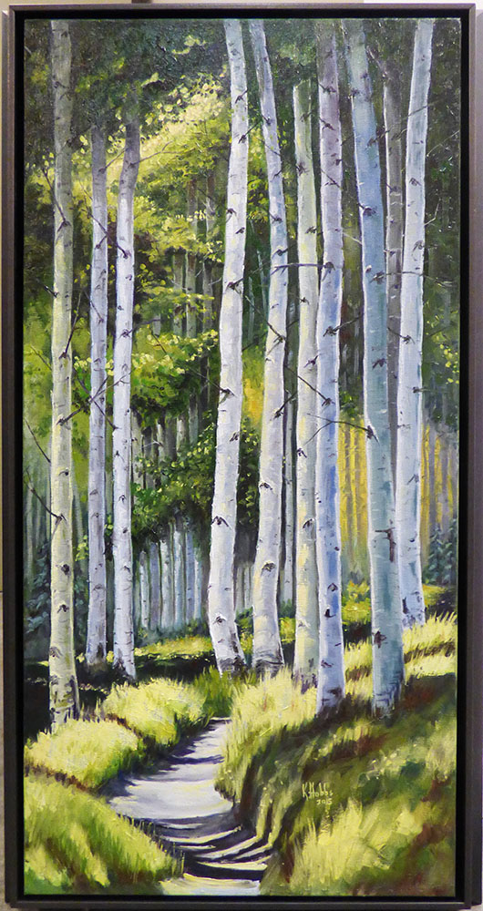 SOLD Aspen Woods #3 (15-24057)