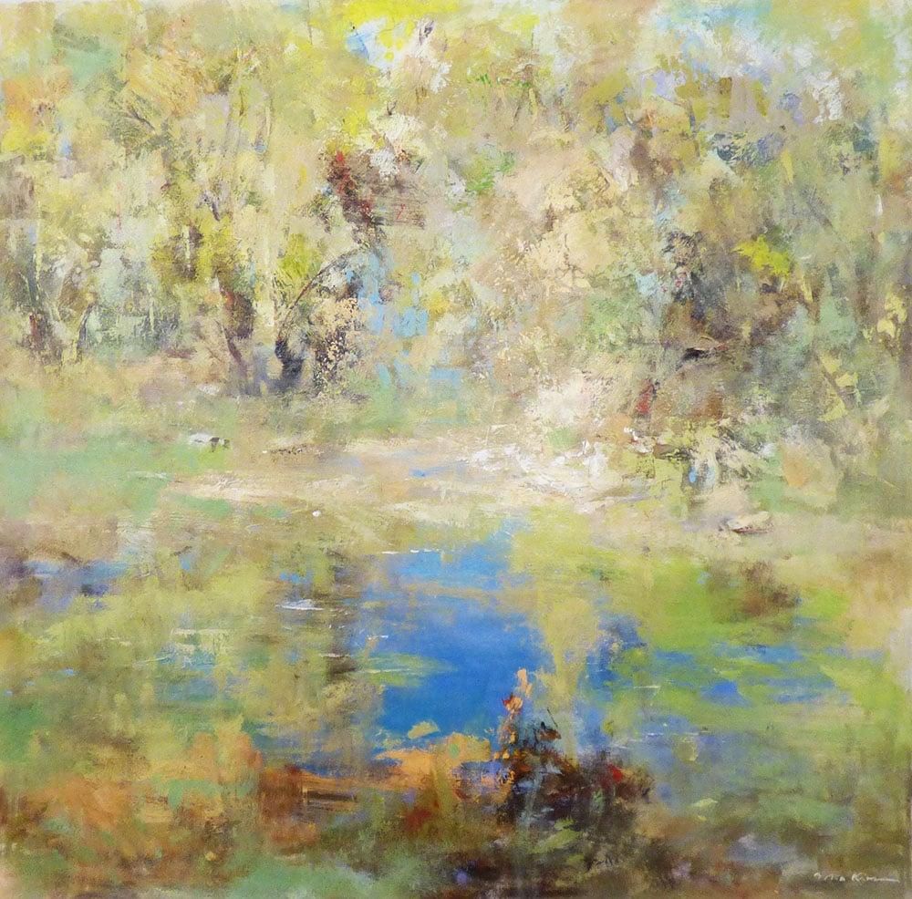 Landscape (16-24078)