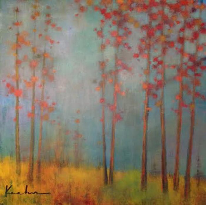 """""""Glades"""" by Jeff Koehn"""