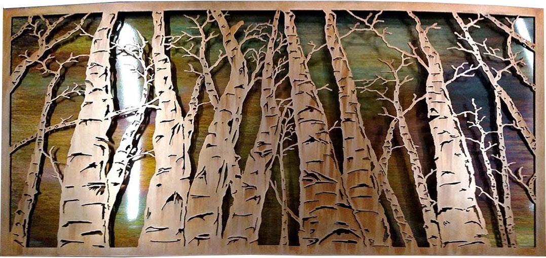 """""""Reborn Series"""" by Ben Stielow"""