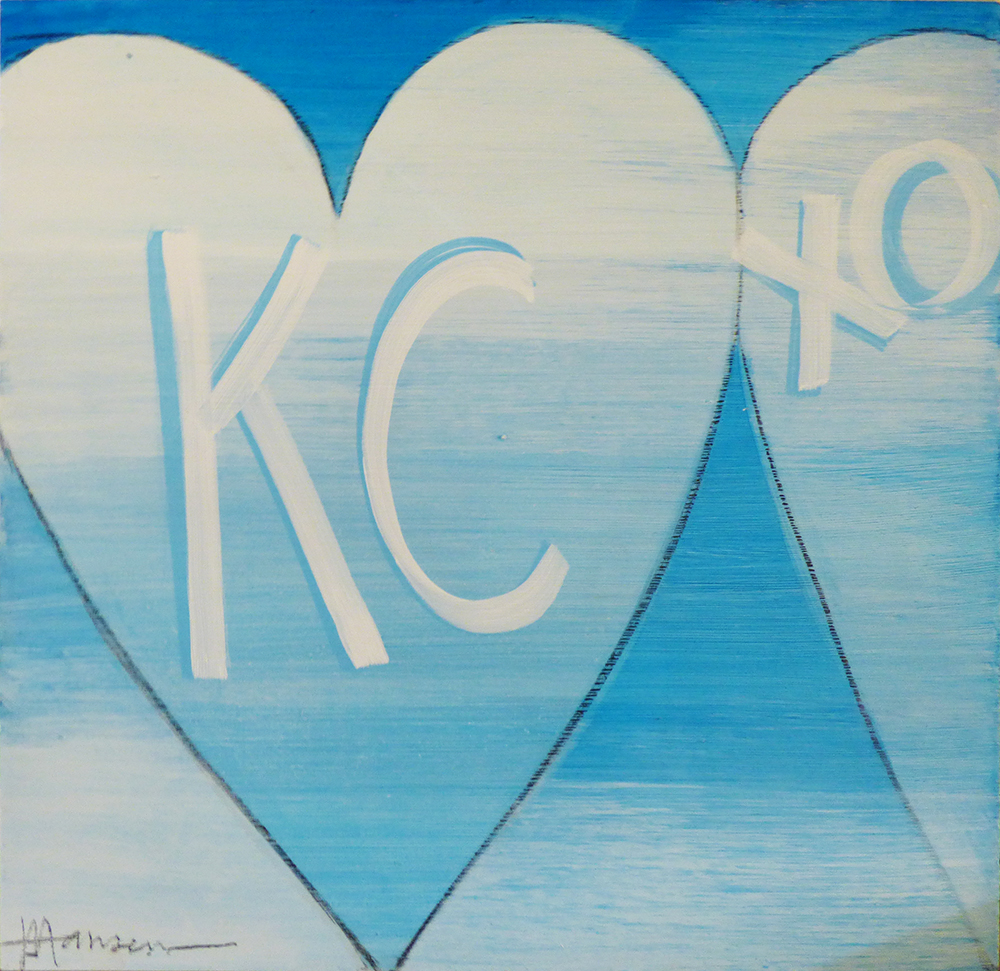 XO Kansas City IV (16-24120)