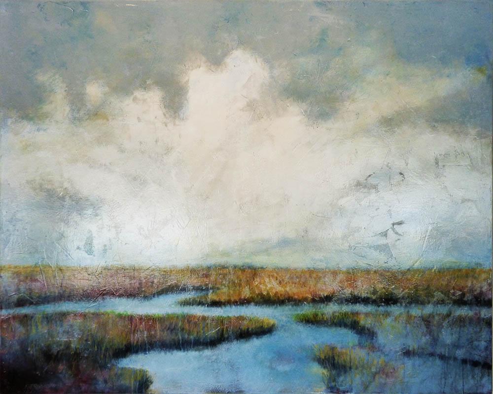 Landscape (16-24182)